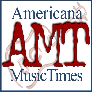 Texas music, venues, concerts, CD's, and more!