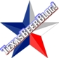 Read all the Texas Beer Guys Blogs!